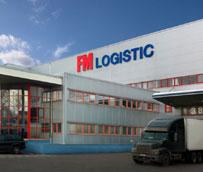 FM Logistic consolida su área de transporte doméstico e internacional con nuevos clientes de los sectores Alimentación y Retail