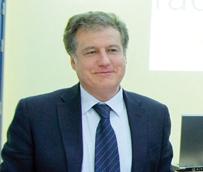 El gobierno cántabro destina 300.000 euros en ayudas en subvenciones para el transporte nocturno y suburbano