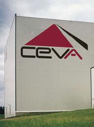 CEVA inaugura la Ciudad de la Energía en Oriente Medio dedicada al mercado del petróleo y el gas