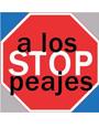 Fitrans, contra la medida adoptada por Francia y Bélgica de prohibir el descanso semanal a bordo del camión