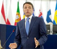 Italia apuesta por la intermodalidad y por un mercado único europeo de transporte durante su Presidencia