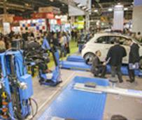 Motortec Automechanika Madrid inicia su comercialización con nuevas propuestas de su renovada dirección