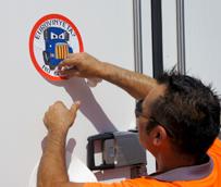 CETCAT-COT defienden de la mano los intereses de los transportistas catalanes ante la Generalitat