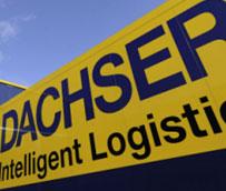 El Grupo Dachser invierte en Corea del Sur adquiriendo el 50% de la compañía con la que entró en este mercado en 2006