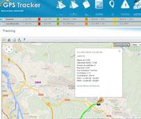 NHT-Norwick lanza una solución integrada con TomTom Telematics para el control de la cadena de frío en el transporte