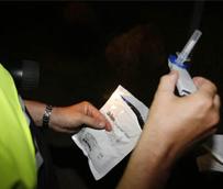 Más de 2.500 conductores son denunciados por consumo de alcohol o drogas durante la campaña de julio