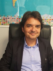 La valenciana Istobal adquiere la unidad productiva de Hercor y garantiza la continuidad de sus trabajadores