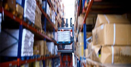 Moldstock suma dos nuevos centros en Cataluña para atender la creciente demanda de servicios logísticos