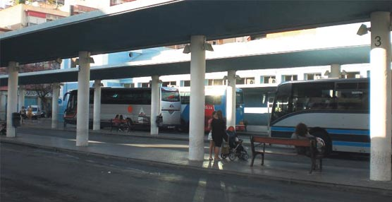 Se hace oficial la constitución de la Confederación Española de Transporte en Autobús (Confebus)