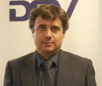 José Manuel Romero es el nuevo Branch Manager de DSV Air & Sea para la zona de Andalucía