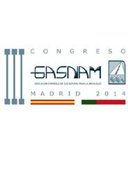 El gas natural como oportunidad en el III Congreso de Gas Natural para la movilidad en España, que se celebra en Madrid