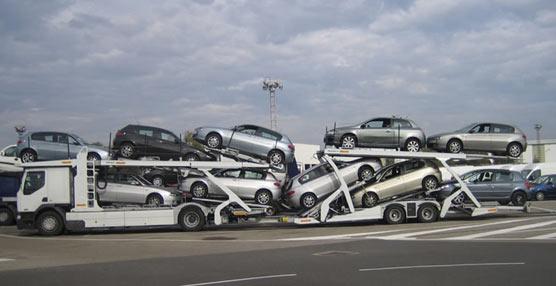 La europea ECG y la norteamericana AIAG editan su primera publicación conjunta sobre daños en transporte
