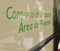 La Junta de Andalucía acomete la mejora de la movilidad sostenible en el área metropolitana de Granada