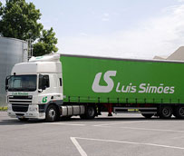 Heineken asigna al operador logístico Luís Simões la gestión de sus almacenes de San Sebastián de los Reyes
