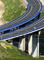 ITS España organiza el Curso sobre sistemas inteligentes de transporte en la carretera