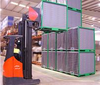 Tecnicarton espera reforzar el mercado francés a partir de 2015 gracias a su filial gala y su tecnología de embalaje