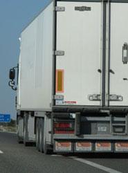 Las inspecciones habían sido  realizadas los días 11 y 12 de diciembre de 2012 y 13 y 14 de marzo de 2013.