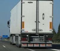 La CNMC amplía la incoación del expediente sancionador abierto en el sector del transporte frigorífico nacional e internacional