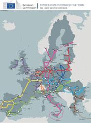 Los Estados miembros pueden proponer proyectos hasta el 26 de febrero de 2015.
