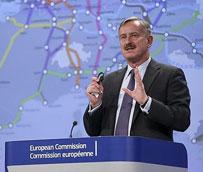 La Comisión Europea ofrece 11.900 millones de euros para mejorar las conexiones europeas