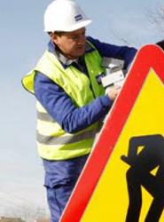 Fomento licita por más de 66 millones de euros diversas operaciones de conservación en carreteras de Madrid