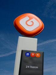 Galp Energía se encuentra entre las empresas más sostenibles del mundo, según Dow Jones