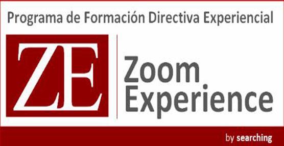 Serchin Consulting y el Instituto Vasco de Movilidad Sostenible (IVL-LEE) se asocian para impartir programas de formación en Bilbao