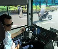 Guaguas Municipales instala el sistema GreenBus que disminuye el consumo y las emisiones de CO2