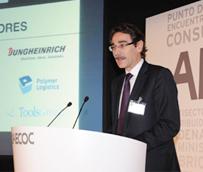 Más de 250 profesionales en el Congreso AECOC sobre innovación y competitividad en cadenas de suministro