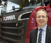 El Grupo Volkswagen aprovecha sus sinergias: MAN y Scania acuerdan colaborar en cajas de cambios