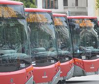 El sector del Transporte Público demuestra su voluntad de actuar frente al cambio climático en la Cumbre de la ONU