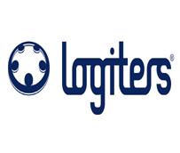 Logiters consigue la certificación IFS Logistics para su plataforma de distribución dedicada a Makro