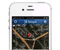 Ford Telematics de Telogis ayuda a optimizar las flotas comerciales reduciendo el consumo de combustible