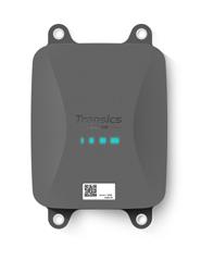 Wabco Holdings Inc presenta sun nueva plataforma integrada TX-TrailerGuard en la IAA 2014