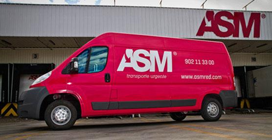 ASM será la responsable de la distribución de los envíos de la compañía de ecommerce de belleza Birchbox