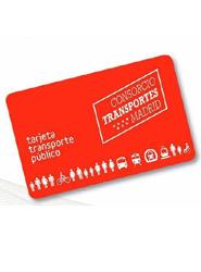 El Consorcio Regional de Transportes de Madrid alcanza las 24 oficinas de gestión para la Tarjeta Transporte Público