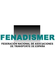 El Servicio Catalán de Tráfico anula la resolución que autorizaba la circulación de vehículoscon 44 toneladas