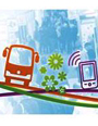 Euro Bus Expo 2014 contará con un 'Escenario Ambiental', plataforma de conocimiento en eficiencia y sostenibilidad