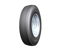 Los nuevos neumáticos para remolques recauchutados de Continental, a partir de octubre