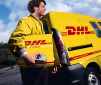 """DHL moviliza a sus empleados para el """"Día Mundial del Voluntariado"""" en toda España"""