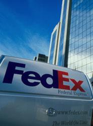 Las pequeñas empresas africanas 'están haciendo repensar la región' a través de la logística, según Fedex