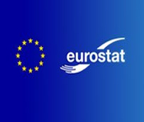 La cuota de transporte de mercancías por carreteras en la UE se mantiene entorno al 75% desde 2012