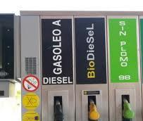Fegatramer mantiene que la bajada del precio del petróleo no se traduce en un abaratamiento del gasóleo