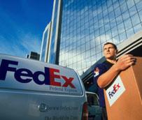 FedEx lanza un nuevo sistema de envío que ofrece mayor control con la gestión de la documentación