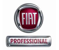 Fiat Professional,