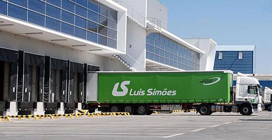 Luís Simões participa con el Grupo Portmann en Top Transport Europe por segundo año consecutivo
