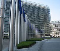 La Comisión Europeaproponeuna mejora en la aplicación de la Directiva de Calidad de Combustibles