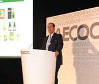 Cerca de 300 profesionales de logística y operaciones se dan cita en el Congreso Aecoc de Supply Chain