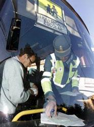 En 2014 se realizarán dos campañas extraordinarias de inspección.
