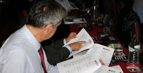 Arranca en Madrid el Congreso Aecoc de Supply Chain para profesionales del sector logístico y de operaciones